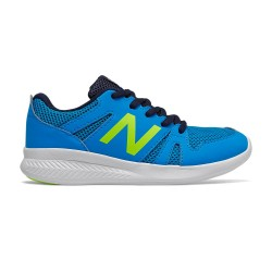 New Balance S120 BOLT/LIME YK570 VB