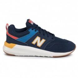 New Balance YS009 RE1