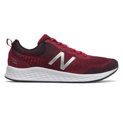 New Balance NEO CRIMSON/BLACK MARIS CR3