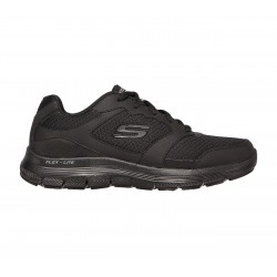 Skechers FLEX ADVANTAGE 4.0 232225 BBK