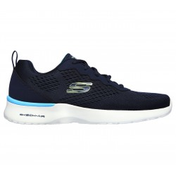Skechers SKECH-AIR DYNAMIGHT 232291 NVY