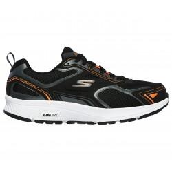 Skechers GO RUN CONSISTENT 220034 BKOR