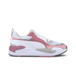 Puma X-RAY 2 SQUARE WHITE-FOX 37310806