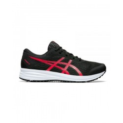 ASICS PATRIOT 12 1011A823 002