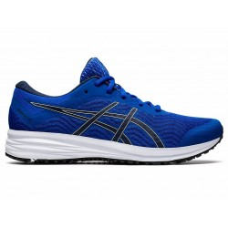 ASICS PATRIOT 12 1011A823 400