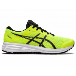 ASICS PATRIOT 12 1011A823 750
