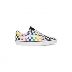Vans WM RAINBOW CHECK VN0A3IUN3RL1