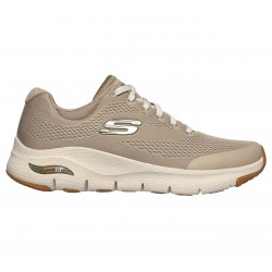 Skechers ARCH FIT 232040 TPE