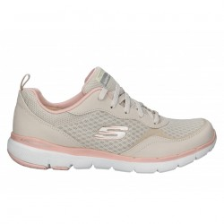 Skechers FLEX APPEAL 3.0 - GO FORWARD 13069 NTPK