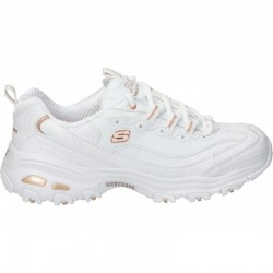 Skechers DLITES - FRESH START 11931 WTRG