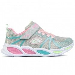 Skechers SHIMMER BEAMS-SPORTY 302042L GYMT