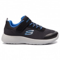 Skechers DYNAMIGHT - ULTRA TORQUE 97770L BKRY