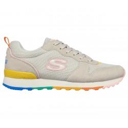 Skechers OG 85 155353 GYMT