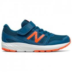 New Balance FOOTWEAR RUNNING YT570 BO2