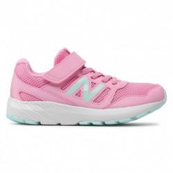 New Balance FOOTWEAR RUNNING YT570 PB2