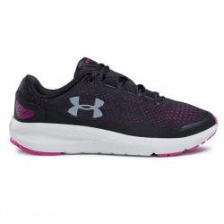 Under Armour GRADE SCHOOL UA CHARGED PURSUIT 2 3022860 404