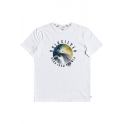 QUICK-SILVER OCEAN OF NIGHT M TEES EQYZT06381 WBB0