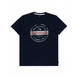QUICK-SILVER FROM DAYS GONE M TEES EQYZT06383 BYJ0