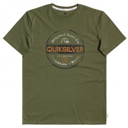 QUICK-SILVER FROM DAYS GONE M TEES EQYZT06383 GPH0