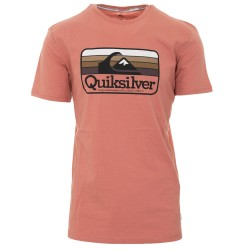 QUICK-SILVER DREAMERS OF THE SHORE M TEES EQYZT06386 MKT0