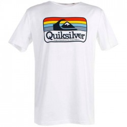 QUICK-SILVER DREAMERS OF THE SHORE M TEES EQYZT06386 WBB0