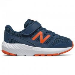 New Balance FOOTWEAR IT570 BO2