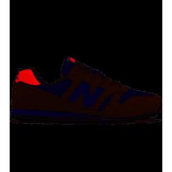 New Balance FOOTWEAR ML373 CT2