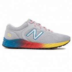 New Balance ARIV2 FOOTWEAR GPARI GR
