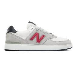 New Balance FOOTWEAR AM574 AGS