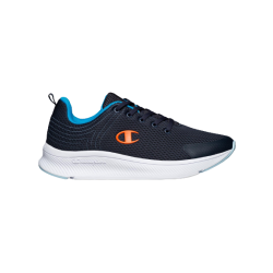 CHAMPION GALACTIC S21391 BS501 LOW CUT SHOES NNY