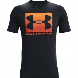 Under Armour UA BOXED SPORTSTYLE SS 1329581 003