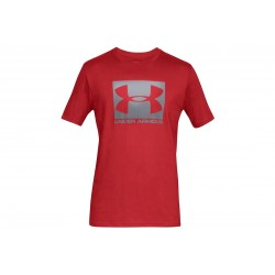 Under Armour UA BOXED SPORTSTYLE SS 1329581 600