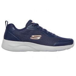 Skechers DYNAMIGHT 2.0 - FULL PACE 232293 NVY