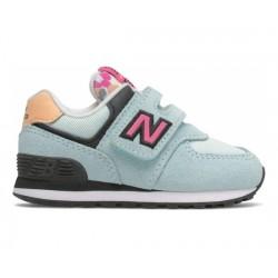 New Balance FOOTWEAR CASUAL IV574 WP1
