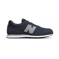 New Balance FOOTWEAR GM500 BLG