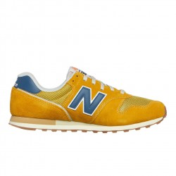 New Balance FOOTWEAR CASUAL ML373 HG2