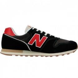 New Balance FOOTWEAR CASUAL ML373 HL2