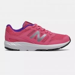 New Balance FOOTWEAR YK570 CRB