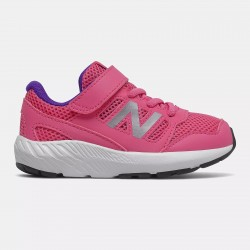 New Balance FOOTWEAR IT570 CRB