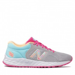 New Balance FOOTWEAR RUNNING GPARI SG2