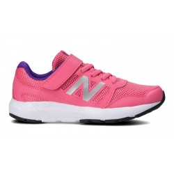 New Balance FOOTWEAR YT570 CRB