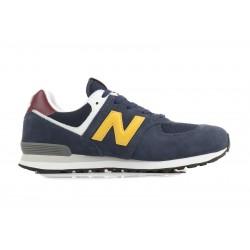 New Balance FOOTWEAR GC574 HW1