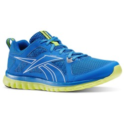 Reebok SUBLITE ESCAPE MT V66960