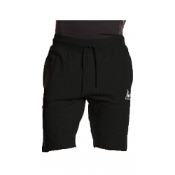 le coq sportif PANT BAR SHORT 1610153