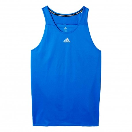 ADIDAS RS SNG M AA0650