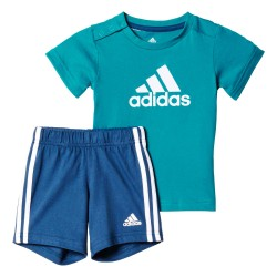 ADIDAS I SU EASY B SET AK2608
