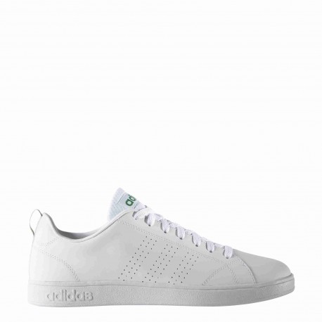 ADIDAS ADVANTAGE CLEAN VS F99251 6313eee744a52