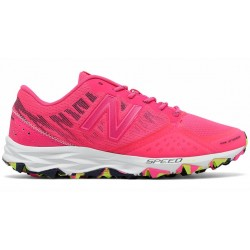 New Balance RUNNING TRAIL FITNESS WT690 RP2