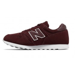 New Balance LIFESTYLE CASUAL ML373 TP