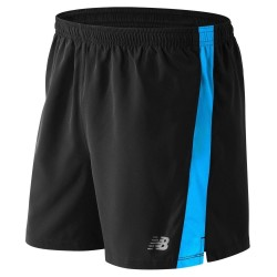 New Balance SHORT 5 ACCELERATE MS61073 BTL